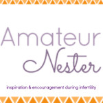 amateurnester