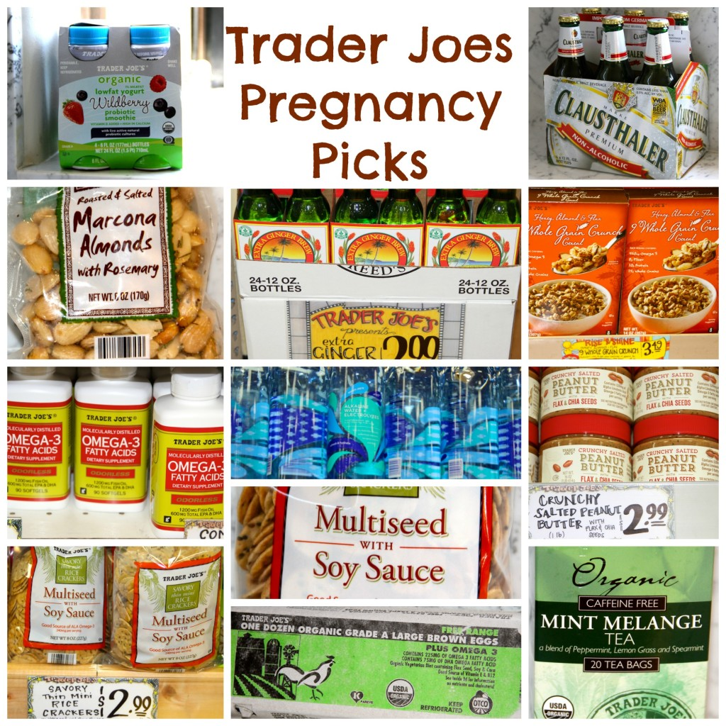 The official Trader Joe's frozen food power rankings - Los Angeles Times